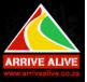 arive_alive